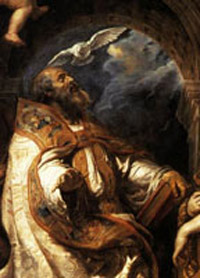 http://www.chiesa-cattolica.net/misc/immagini/santi/san-gregorio-magno.jpg